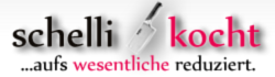 http://schellikocht.de/wordpress