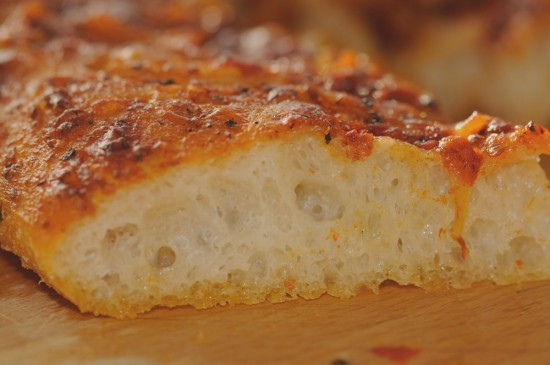 Focaccia2